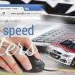 High-Speed Websites Convert Better » H4W Web Hosting